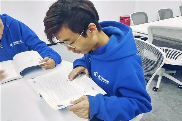 2020年河北中级会计职称准考试打印时间公布了吗?
